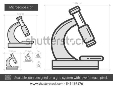 Simple Slide Valve Design Slide Lock Design Wiring Diagram