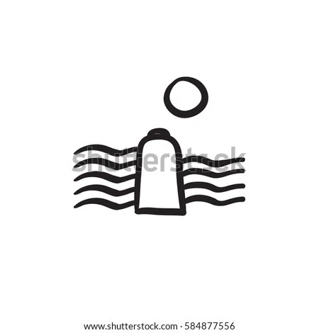 Hydropower Stock Images, Royalty-Free Images & Vectors