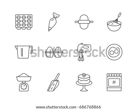 Pastry Stock Images, Royalty-Free Images & Vectors