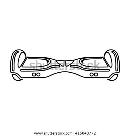 Segway Wiring Diagram Lamborghini Diagram ~ Elsavadorla