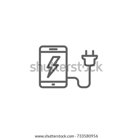 Telephone Socket Stock Images, Royalty-Free Images