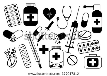 Pharmacology Stock Images, Royalty-Free Images & Vectors