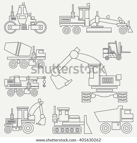Concrete Truck Diagram Concrete Truck Icon Wiring Diagram