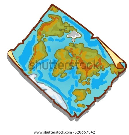 hydrosphere lithosphere atmosphere diagram porsche cayenne headlight wiring stock images, royalty-free images & vectors | shutterstock