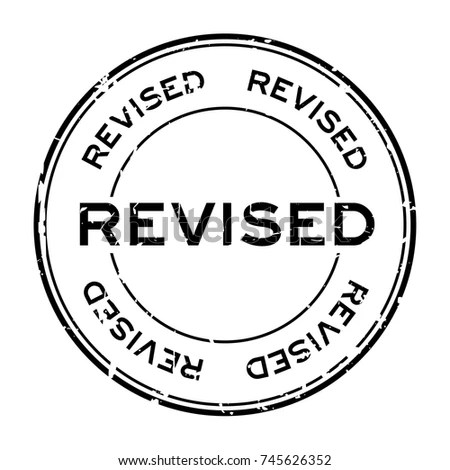 Revision Stock Images, Royalty-Free Images & Vectors