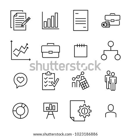 Resources Icon Stock Images, Royalty-Free Images & Vectors