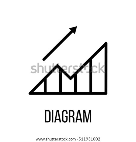 3d Bar Graph Stock Images, Royalty-Free Images & Vectors