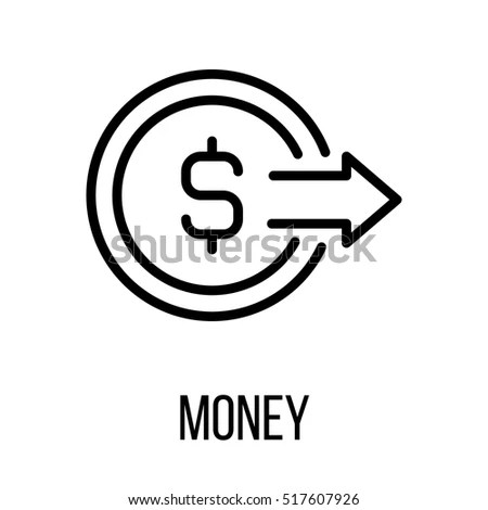Cash Logo Stock Images, Royalty-Free Images & Vectors