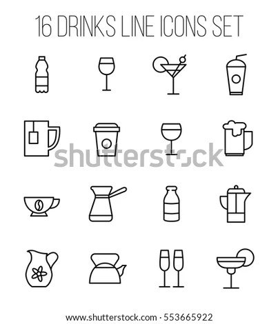 Simple Icons Stock Photos, Royalty-Free Images & Vectors