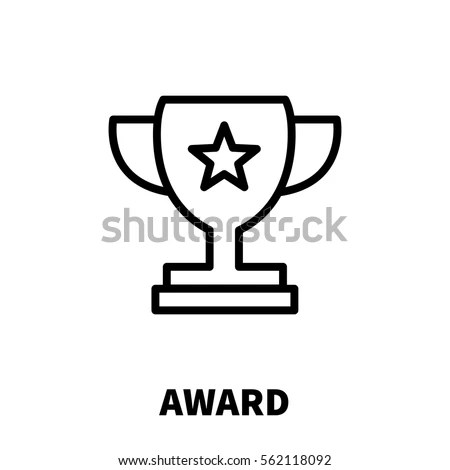 Star Award Stock Images, Royalty-Free Images & Vectors