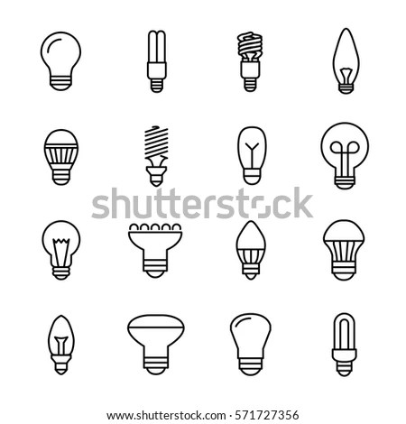 Label Light Bulb Label Heart Wiring Diagram ~ Odicis