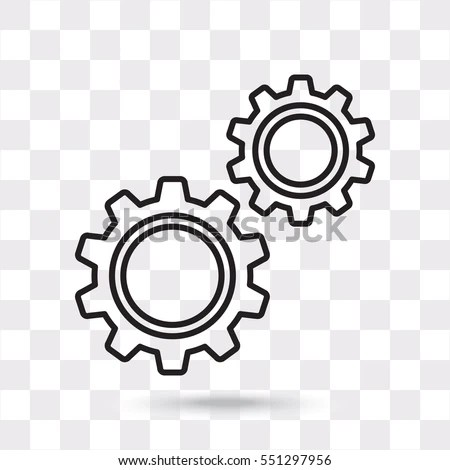 Gears Stock Images, Royalty-Free Images & Vectors