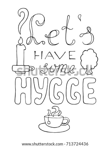 Hygge Stock Images, Royalty-Free Images & Vectors