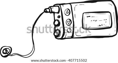 Insulin Pump Stock Images, Royalty-Free Images & Vectors