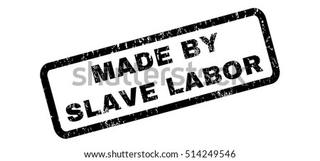 Black Slave Stock Photos, Royalty-Free Images & Vectors