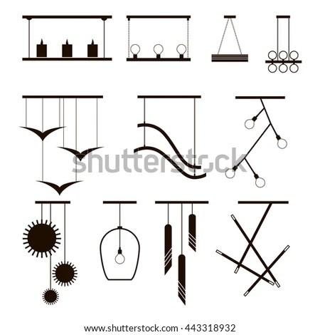 Wind Electric Generator Diagram Standby Generator Wiring