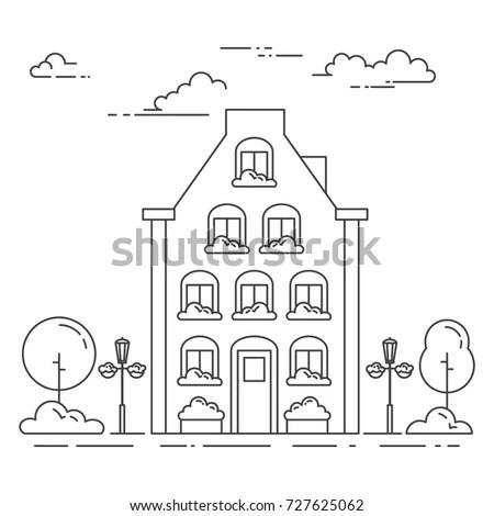 Garage Door Sketch Roof Sketch Wiring Diagram ~ Odicis