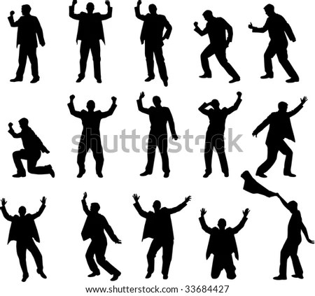 Man Reaching Up Stock Images, Royalty-Free Images