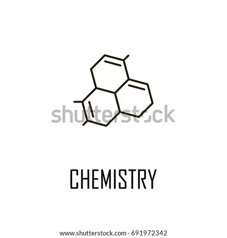 Oxygen Logo Stock Images, Royalty-Free Images & Vectors