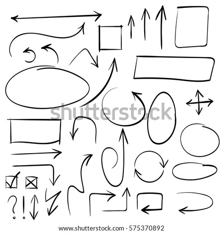 Drawn Stock Images, Royalty-Free Images & Vectors