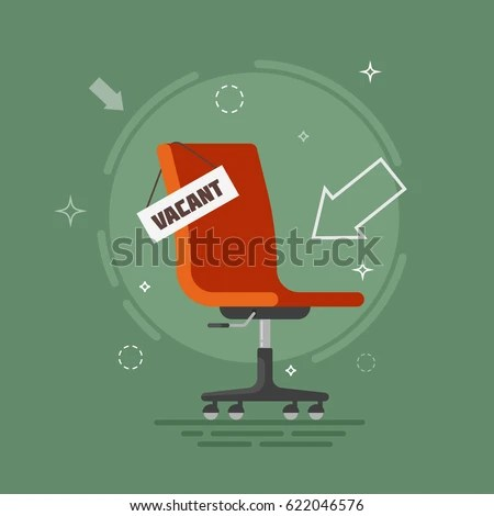 Vacant Sign Stock Images Royalty Free Images Amp Vectors
