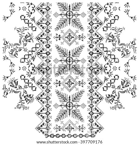 Needlepoint Stock Photos, Royalty-Free Images & Vectors