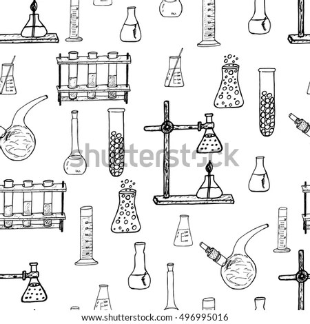 Burette Stock Images, Royalty-Free Images & Vectors