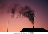 Chimney Stock Photos, Royalty-Free Images & Vectors ...