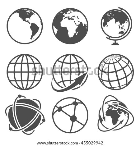 Worldwide Stock Images, Royalty-Free Images & Vectors