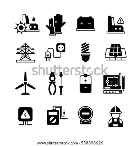 Electrical Transformers Symbols Switch Symbol wiring
