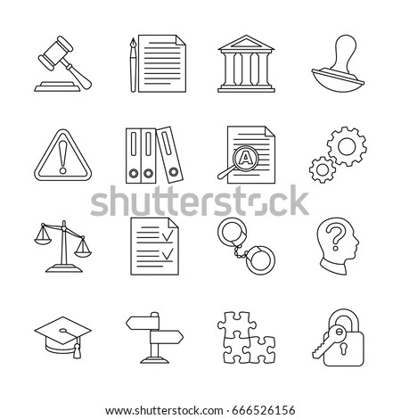 Government Stock Images, Royalty-Free Images & Vectors