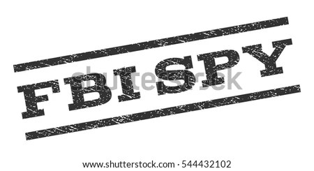 Fbi Badge Stock Images, Royalty-Free Images & Vectors