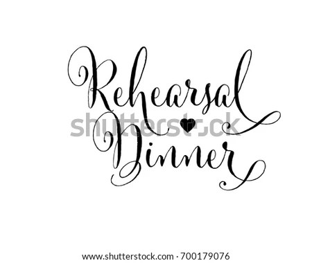 Rehearsal Stock Images, Royalty-Free Images & Vectors