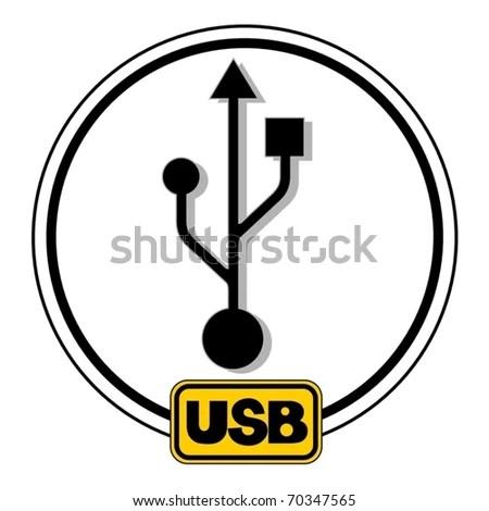 Mini Displayport Diagram Lightning Diagram wiring diagram