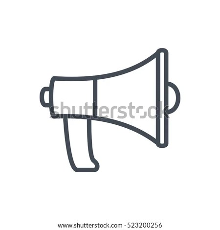 Announcement Stock Images, Royalty-Free Images & Vectors