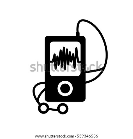 Ipod Stock Images, Royalty-Free Images & Vectors