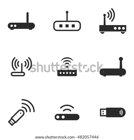 Adsl Stock Images, Royalty-Free Images & Vectors