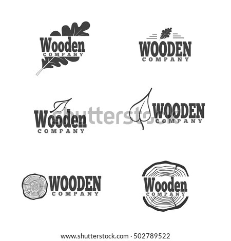 Timber Stock Images, Royalty-Free Images & Vectors