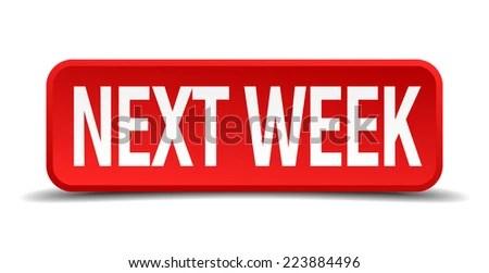 In Near Future Stock Vectors & Vector Clip Art | Shutterstock