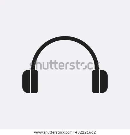 Stereo Headphones With Microphone Wiring Diagram Speakers