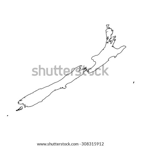 Newzealand Stock Photos, Royalty-Free Images & Vectors