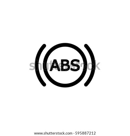 Car Symbols On Dash Car Symbols On Diesel Wiring Diagram