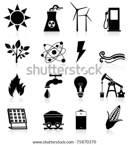 Steam Turbine Stock Vectors, Images & Vector Art
