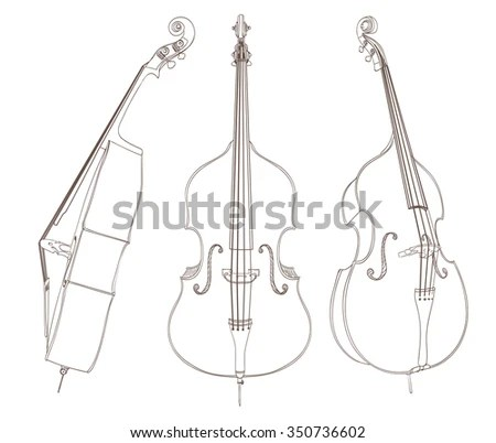 Contrabass Stock Images, Royalty-Free Images & Vectors
