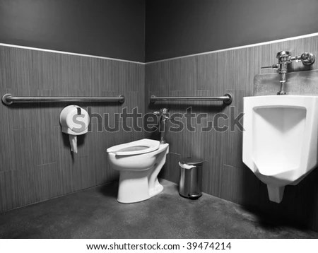 Watercloset Stock Photos Images  Pictures  Shutterstock
