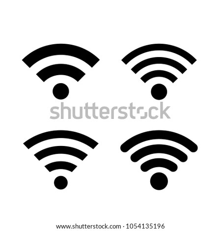 Wireless Network Router Wireless Security Wiring Diagram