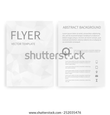 Service Catalog Stock Images, Royalty-Free Images