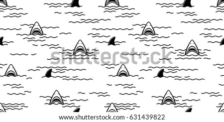 Dolphin 3d Live Wallpaper Icon Shark Stock Images Royalty Free Images Amp Vectors
