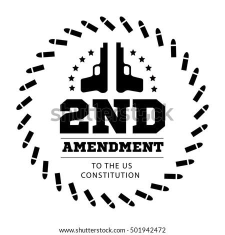 2nd Amendment Stock Images, Royalty-Free Images & Vectors