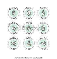 Non Gmo Stock Images, Royalty-Free Images & Vectors ...